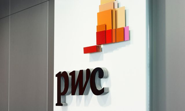 PWC legal offering goes into the US featured image