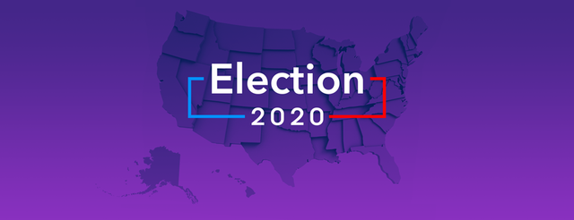 What will the Election's Impact be on the SEC? featured image