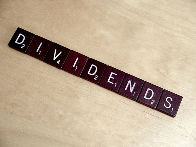 Petition to change tax on dividends featured image