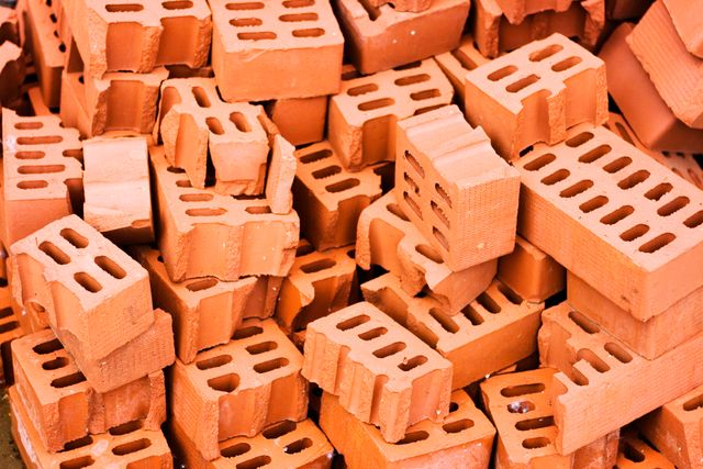 Making for a greener manufacturing process in building products featured image
