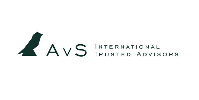 AvS - International Trusted Advisors Establishes Advisory Board with Top Executives featured image
