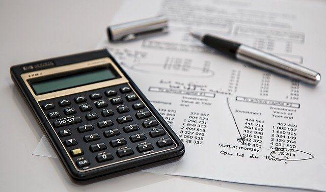 Der USD 15 Mio. CFO-Fraud featured image