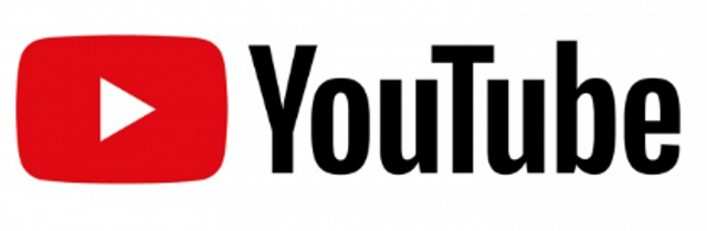 YouTube Updates Its Policy on Gun-Related Content featured image