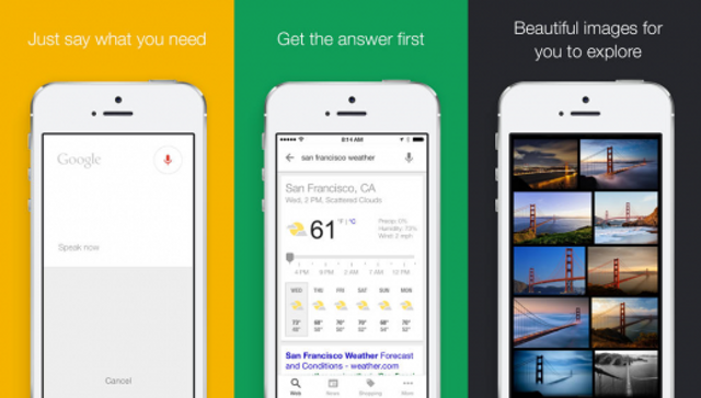 Are you ready for Google's mobile algorithm change? featured image
