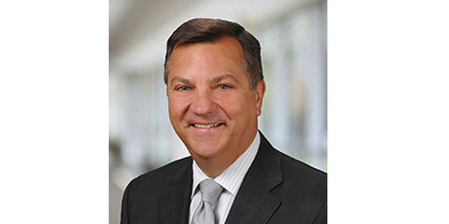 Lawrence J. Krema Joins Allegis Partners in Chicago featured image