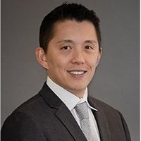 Post contributor:Richard Cheng, DLA Piper
