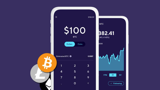 SoFi launches crypto Trading With Bitcoin, Litecoin and Ethereum featured image