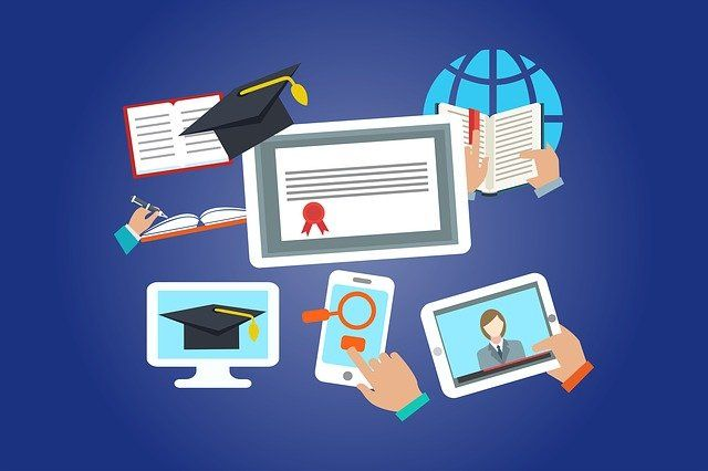 4 ways remote learning has changed education featured image