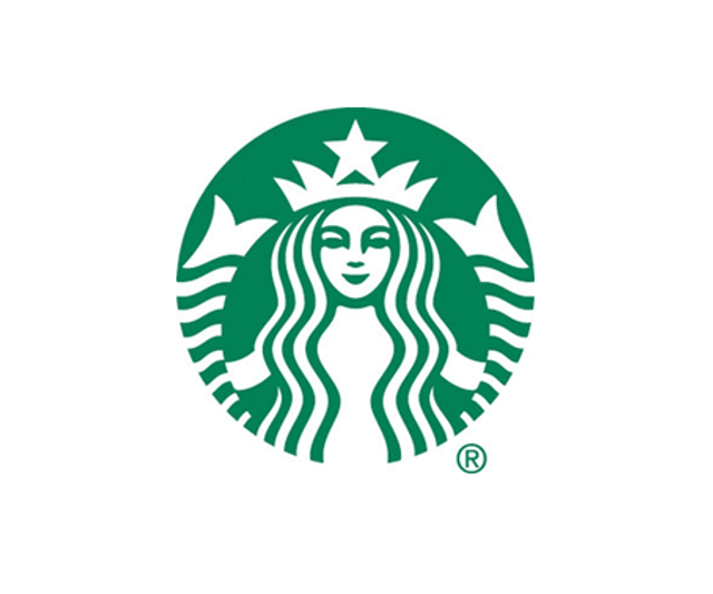 Starbucks Now Clocking Nine Million Mobile Payments Per Week featured image