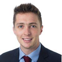JJ Shaw, Associate, Lewis Silkin