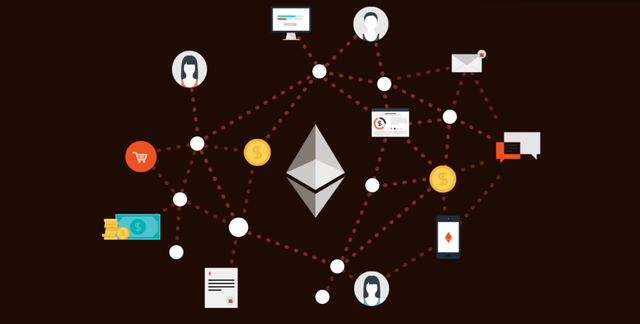 What is Ethereum? A Step-by-Step Beginners Guide featured image