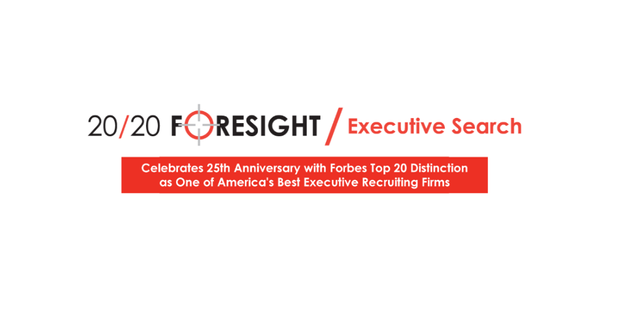 20/20 Foresight Announces the Appointment of Ellen Rhoades as Managing Director featured image
