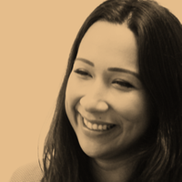 Kat Mann, Specialist FMCG & Consumer Marketing Recruitment Consultant, PIE Recruitment