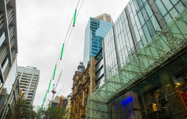 Families emerge as key investors in CBD real estate featured image