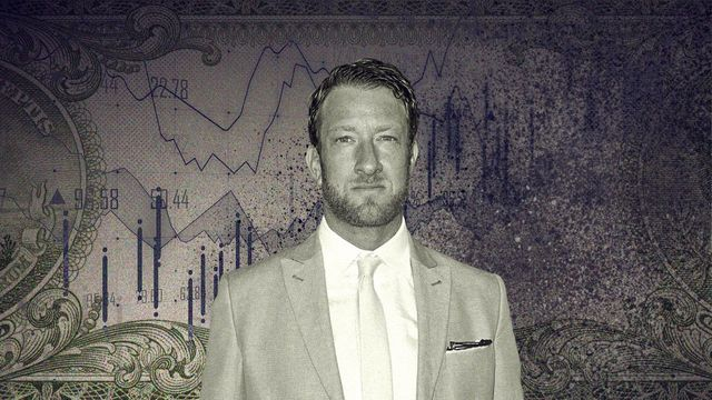 Barstool's Portnoy touts buzz-focused ETF with team owner, hedge fund manager featured image
