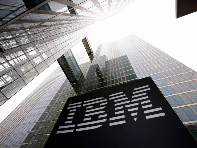 The future of AI: 10 scenarios IBM is already working on featured image