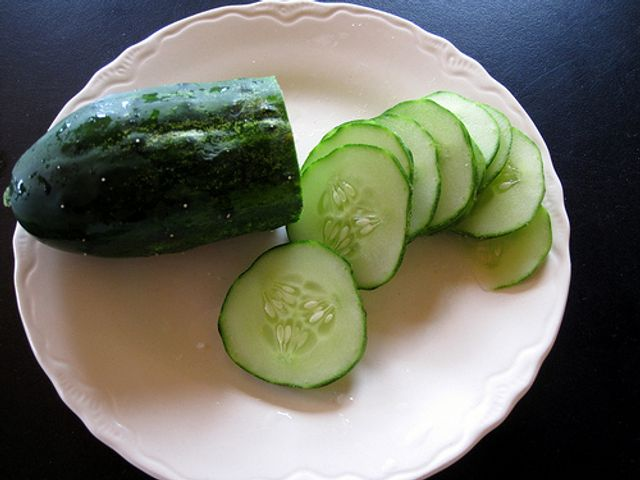Cucumbers, machine learning and auto repair featured image