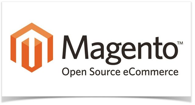 Magento 2 Zero Day Vulnerability Affects Many featured image