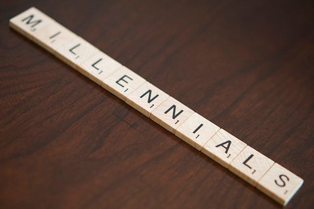Is BigLaw ready for the Millennial generation? featured image
