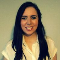 Catherine O'Callaghan, Trainee Solicitor, Slaughter and May
