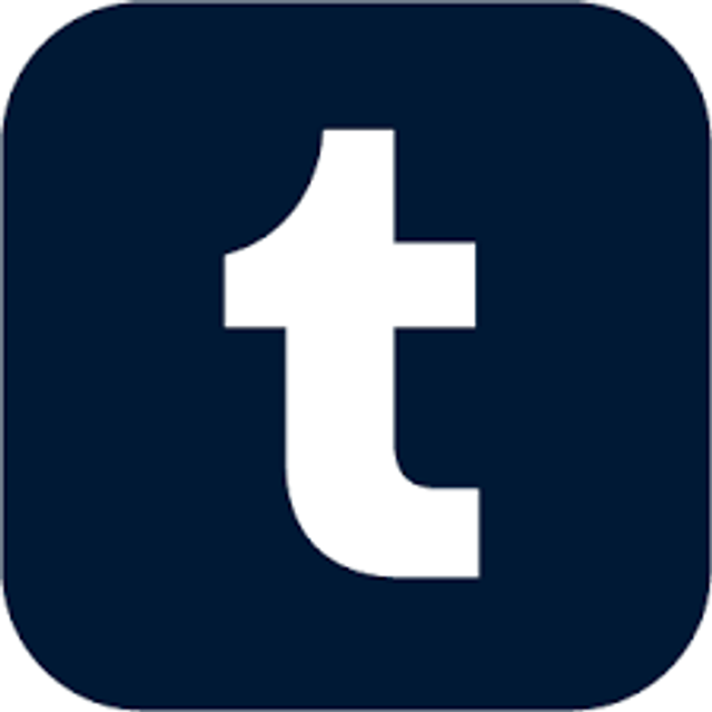 "Tumblr Updates Guidelines to Prohibit ""Adult Content"" featured image"