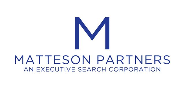 Matteson Partners Welcomes Steve McClellan, Executive Search Partner featured image