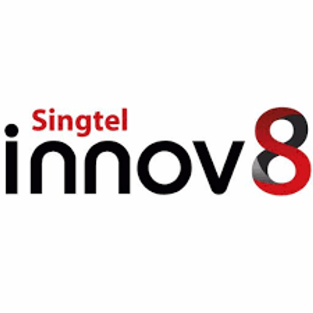 Attivo Networks Announces Investment from Singtel Innov8 featured image