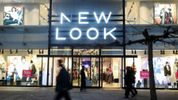 New Look's CVA - unsecured creditors approve controversial amendments to leases