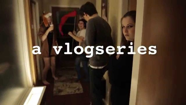 5 literary vlog adaptations you should watch featured image