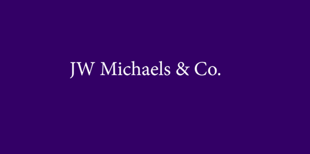 JW Michaels & Company Releases National Financial Services Compensation Data Survey featured image