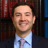 Post contributor:Alexander Vilardo, Colligan Law