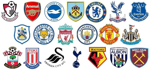 The Movers and Shakers - Programming Languages and the Premier League featured image