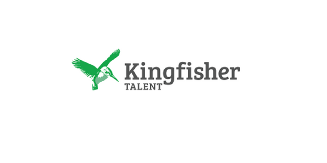 Kingfisher Talent Expands Boston Team featured image