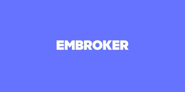 MTech Capital Invests in Embroker featured image