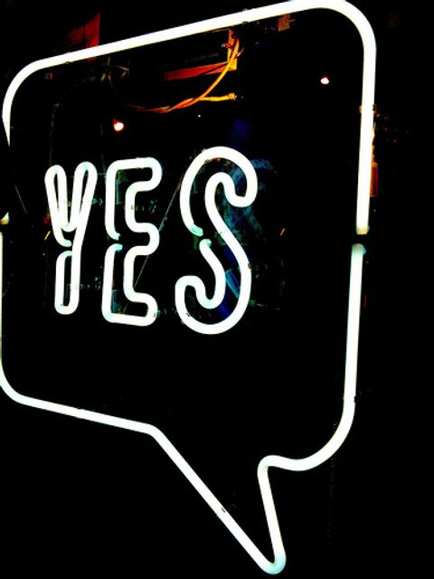 How to get Legal to say yes to your content quicker featured image