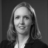 Michelle Kirschner, Partner, Financial services, Macfarlanes