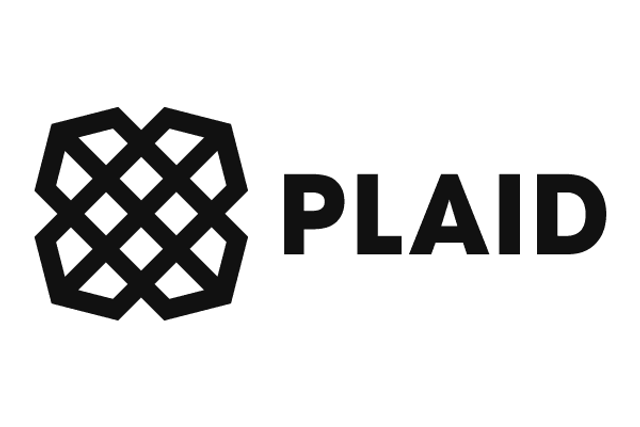 Income verification is white-hot right now, and Plaid wants in featured image