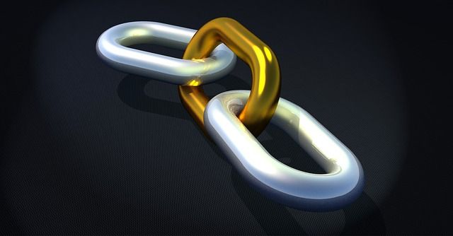 Hyperlinking to defamatory content: to link, or not to link? featured image