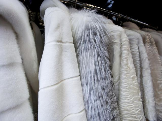 Faux fur problems could cause real reputation damage for retailers featured image