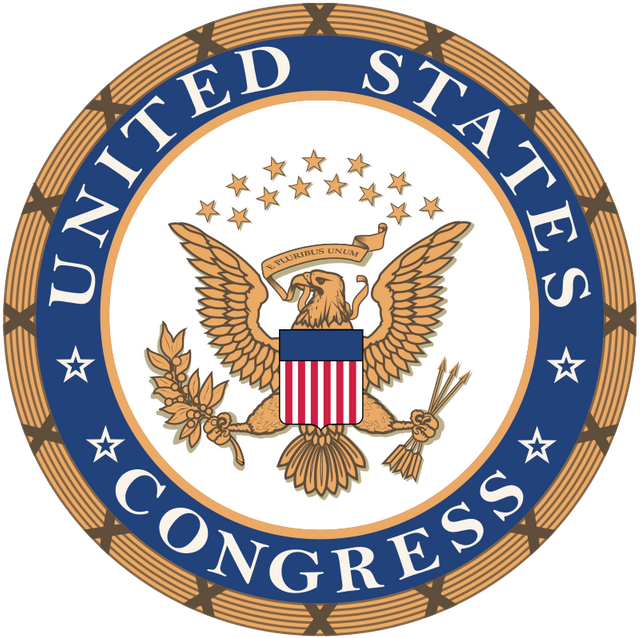 Democrats Urge the FTC to Maintain Independence from the President and to Focus on Protecting Consumers and Competition featured image