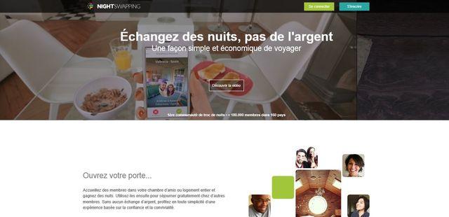 Location d'appartements sur l'Internet… la fin du bail ? featured image