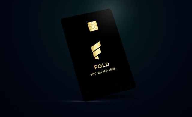 Visa teams with startup Fold for Bitcoin rewards on new card featured image