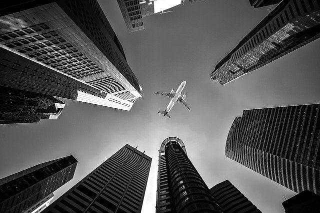 Datenpanne bei Lufthansa Miles & More Vielfliegerprogramm featured image
