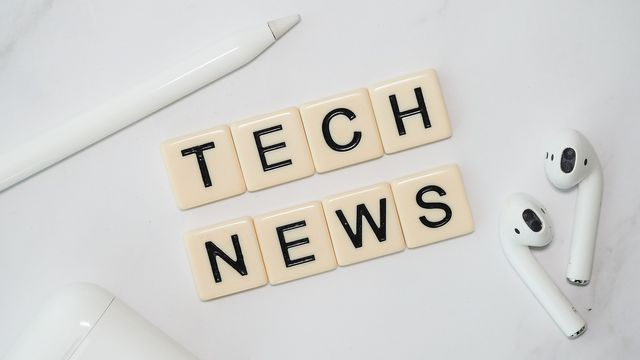 Ethics in Tech Roundup July 2020 featured image