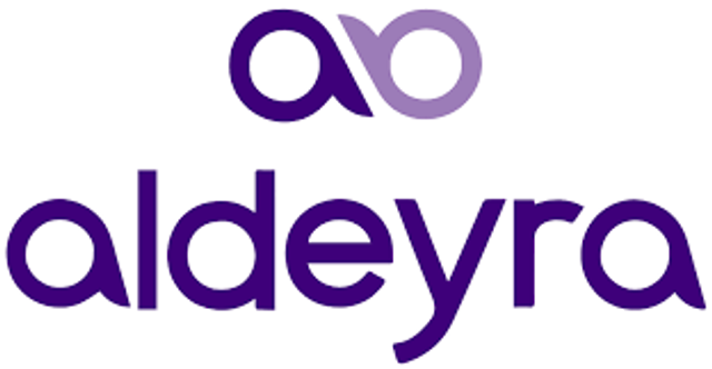 Aldeyra Therapeutics Appoints David McMullin As Senior Vice President, Corporate Development And Strategy featured image