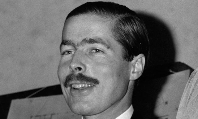Lord Lucan and the Presumption of Death Act featured image