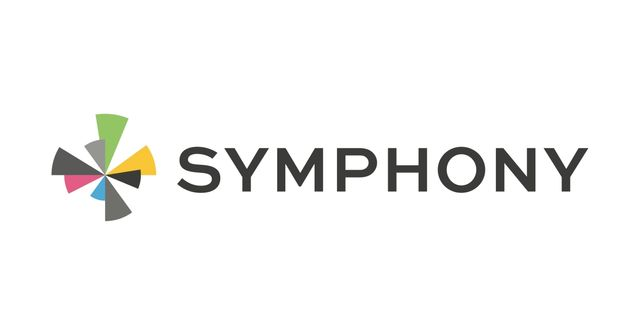 Barclays, Bpifrance and CLSA Invest in Symphony featured image