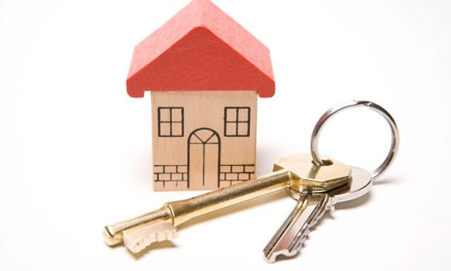 Changes to buy-to-let mortgages featured image