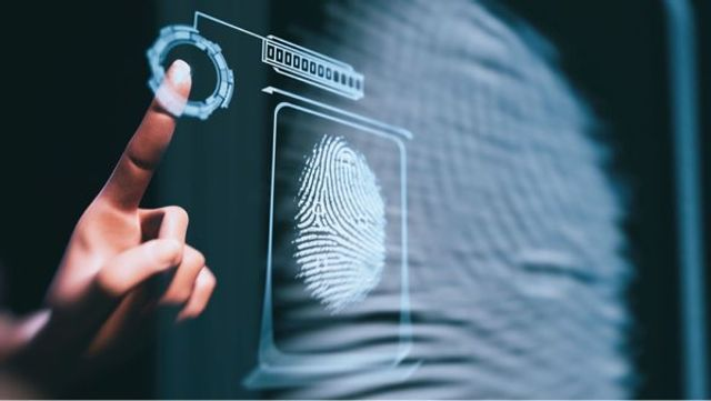 Fingerprints and faces: BioStar 2's biometric breach featured image
