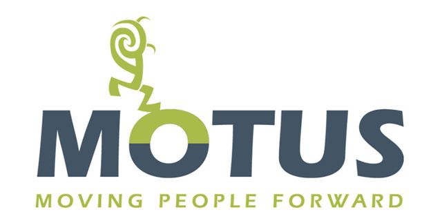 Motus Recruiting and Staffing Introduces New Executive Search Division featured image